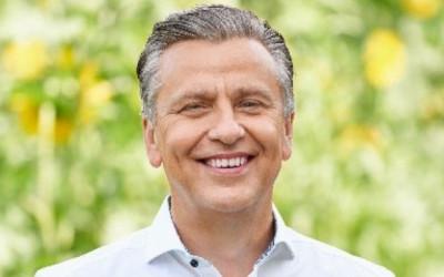 Josef Taucher
