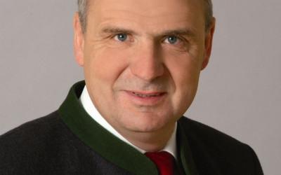 Peter Altendorfer