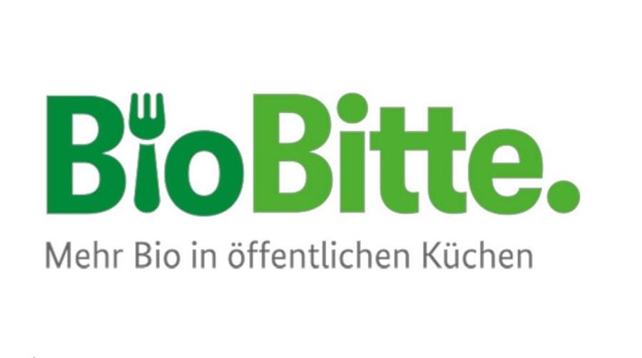Organic uptake in public kitchens - BioBitte showcases best practice
