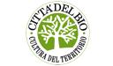 Città del Bio logo - member of Organic Cities Network Europe