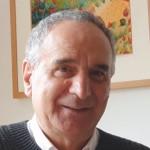 Claudio Serafini Director of Organic Cities Network Europe