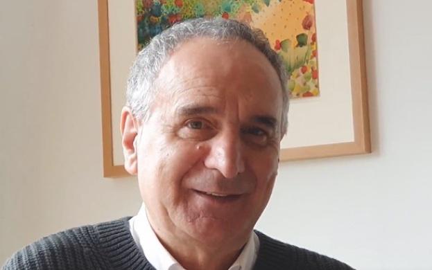 Dr. Claudio Serafini