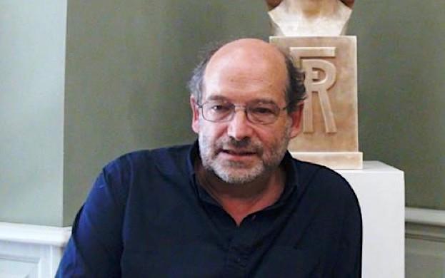 Michael Latz