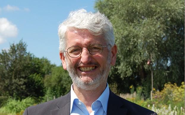 Werner Ebert