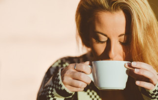 Vegan coffee drinkers boost Bavarian oat growers