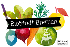 New organic cities member Bremen joins on 23 March 2021