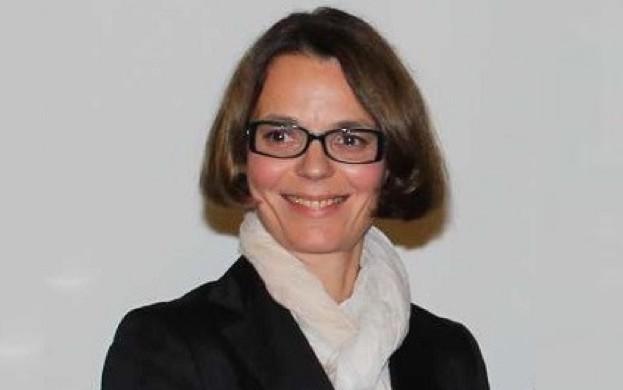 Nadia Štifanić Dobrilović