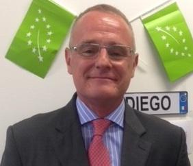 Action Plan Diego Canga Fano Principal Advisor Eu
